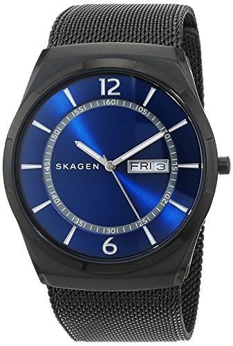 Skagen Men's Watch SKW6436