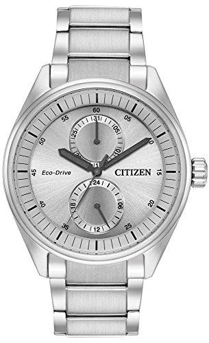 Citizen Watch Men's BU3010-51H