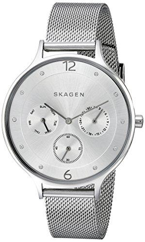 Skagen SKW2312 Watch
