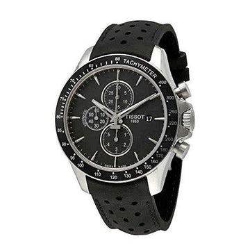 Tissot V8 Automatic Chronograph Mens Watch T106.427.16.051.00
