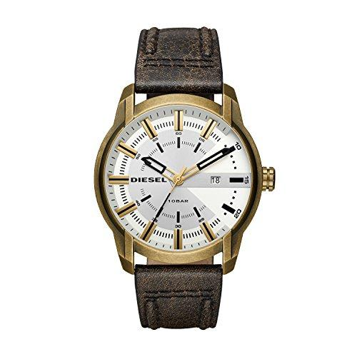 Diesel Men's Watch DZ1812