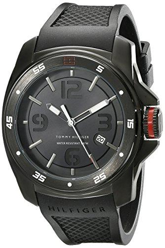 Tommy Hilfiger Watches Men's Watch 1790708
