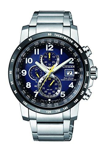 Citizen Men's Watch AT8124-91L