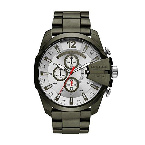 Diesel Men's Watch DZ4478