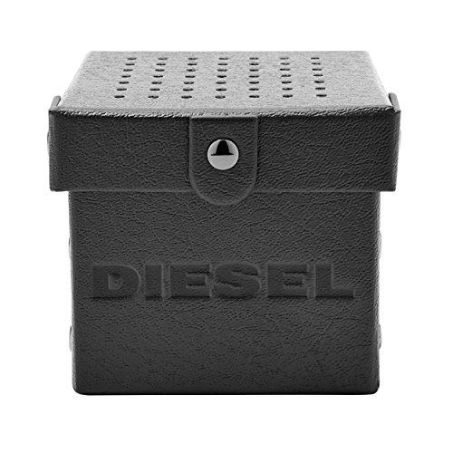 Diesel Men's Watch DZ4465