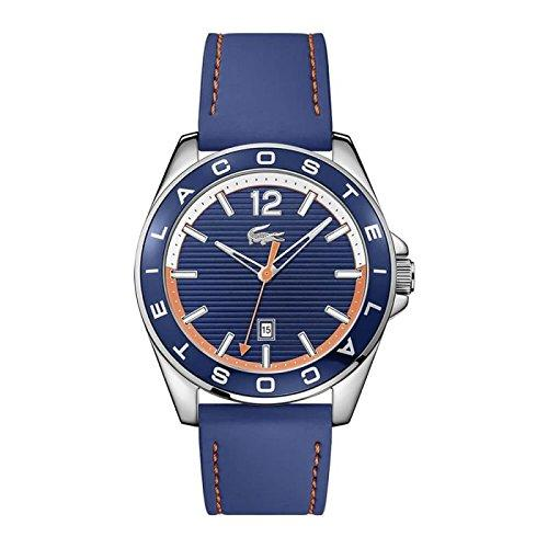 Lacoste Westport Men's watches 2010928