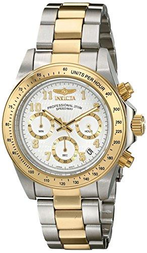 Invicta Unisex-Adult Watch 17026
