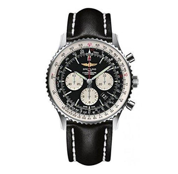 Breitling Navitimer 01 AB012721_BD09_441X mens mechanical automatic watch