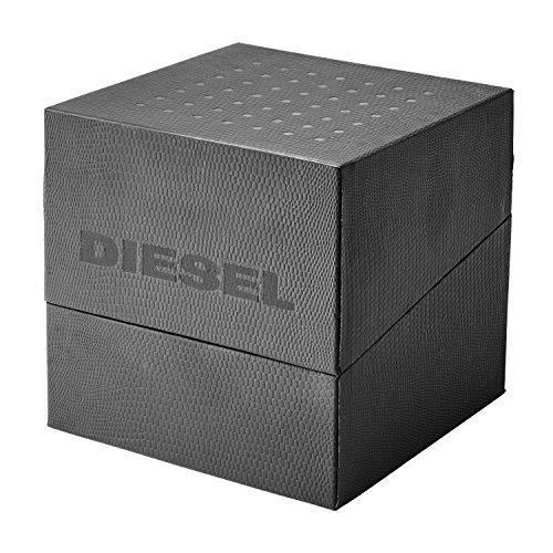 Diesel Men's Watch DZ1840