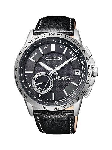 Citizen Men's Watch CC3000-03E