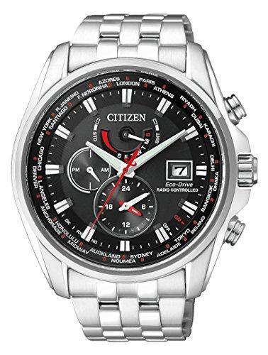 Citizen Men's Watch AT9030-55E