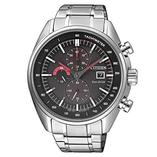 Citizen Watch Men's Watch CA0590-58E