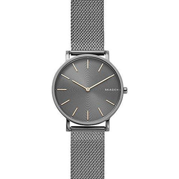 Skagen Men's Watch SKW6445