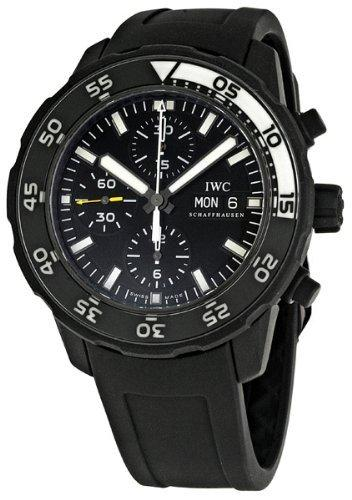 IWC Mens Watch IW376705