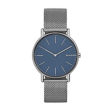 Skagen Men's Watch SKW6420