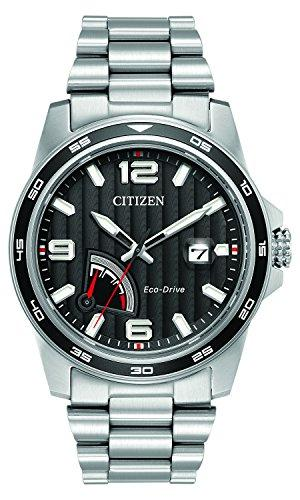 Citizen Watch Men's AW7030-57E