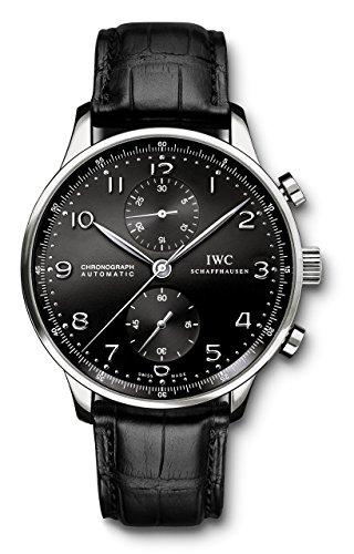 IWC IW371447 – Wrist watch