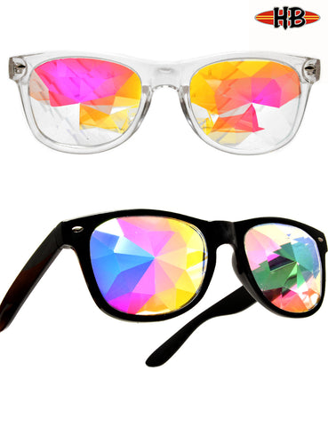 WAY-KALIEDOSCOPE - HB Sunglass Company