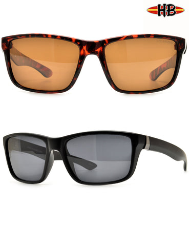 NEWT POLARIZED
