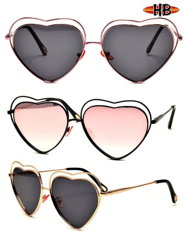 DREAM - HB Sunglass Company