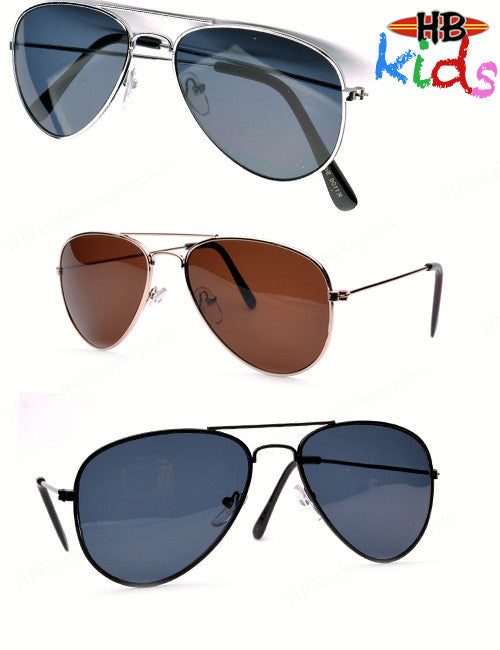 KIDS AVIATOR SD