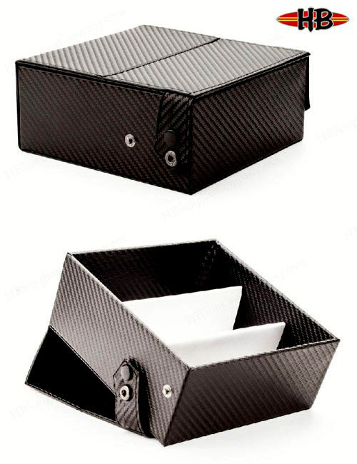 3 SLOT FOLDABLE DISPLAY - HB Sunglass Company