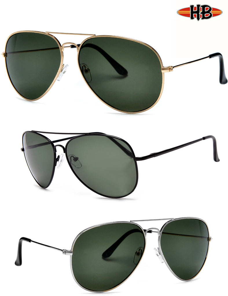 fb7cd90b02 Wholesale Sunglasses For Less! Get Designer Discount Sunglasses Here ...