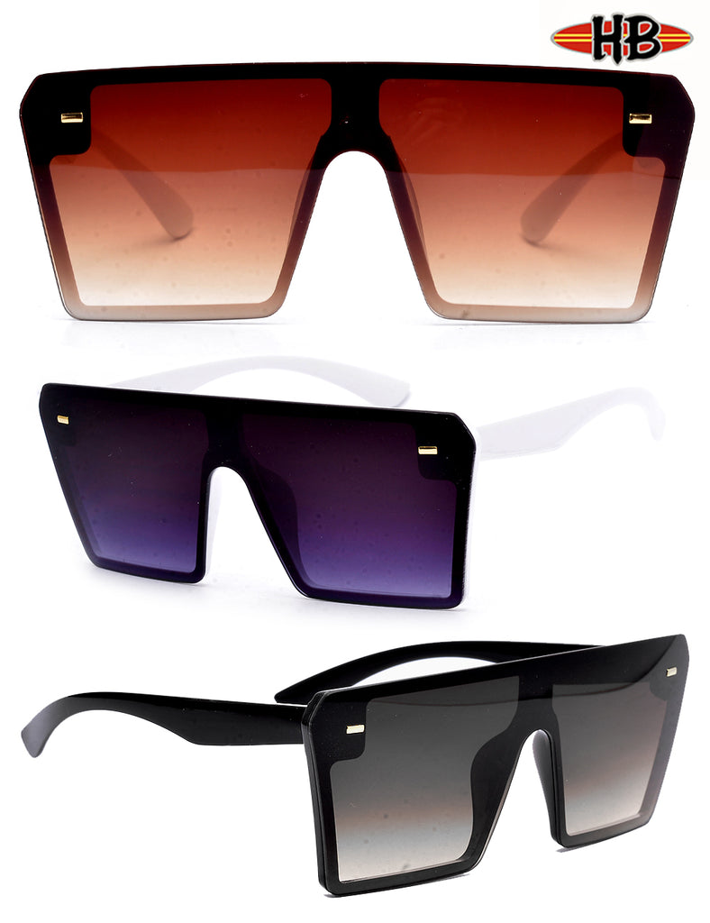WINDOW - HB Sunglass Company