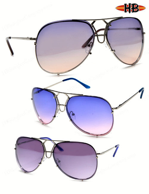 REVIVE - HB Sunglass Company