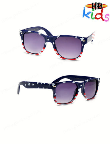 KIDS NATIONAL - HB Sunglass Company