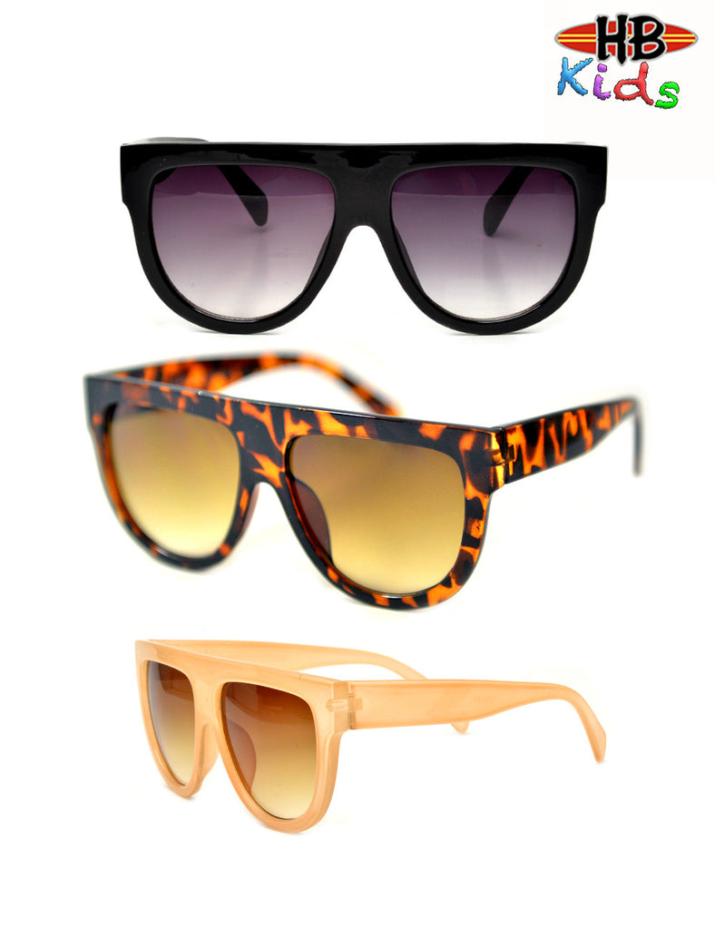 KIDS TUESDAY - HB Sunglass Company