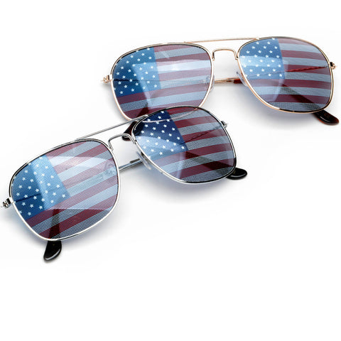 THE STATES - HB Sunglass Company