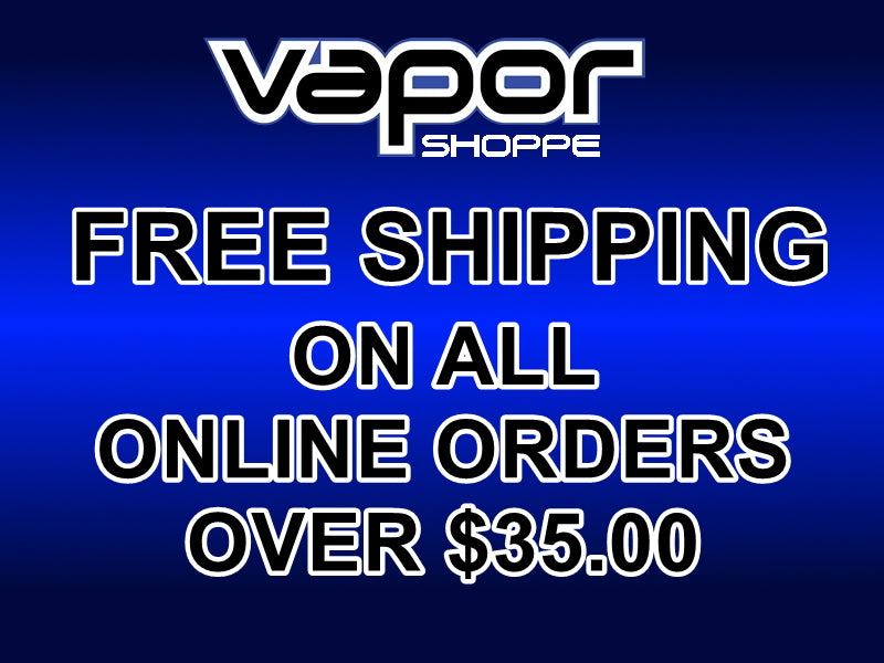 FREE SHIPPING on orders over $35.00 !!