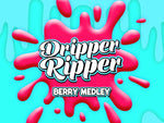Dripper Ripper Berry Medley