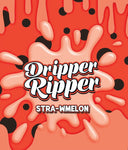 Dripper Ripper Stra-wMelon