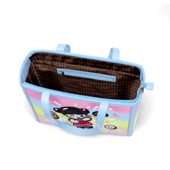 Chocolaticas® Ramen Women's Tote Bag