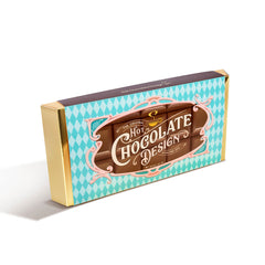 Chocolaticas® Thank You Music Women's Wallet