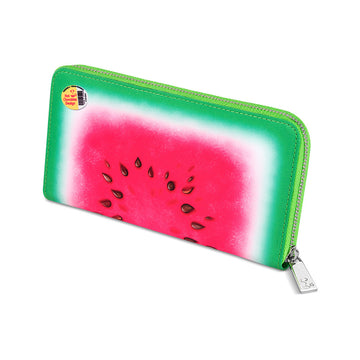 Chocolaticas® Watermelon Women's Wallet