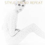 STYLE TREND REPEAT