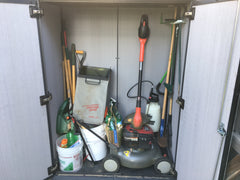 shed-with-lots-of-stuff-in-it
