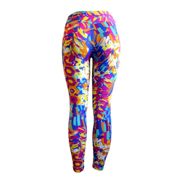 Innovations Gym Leggings
