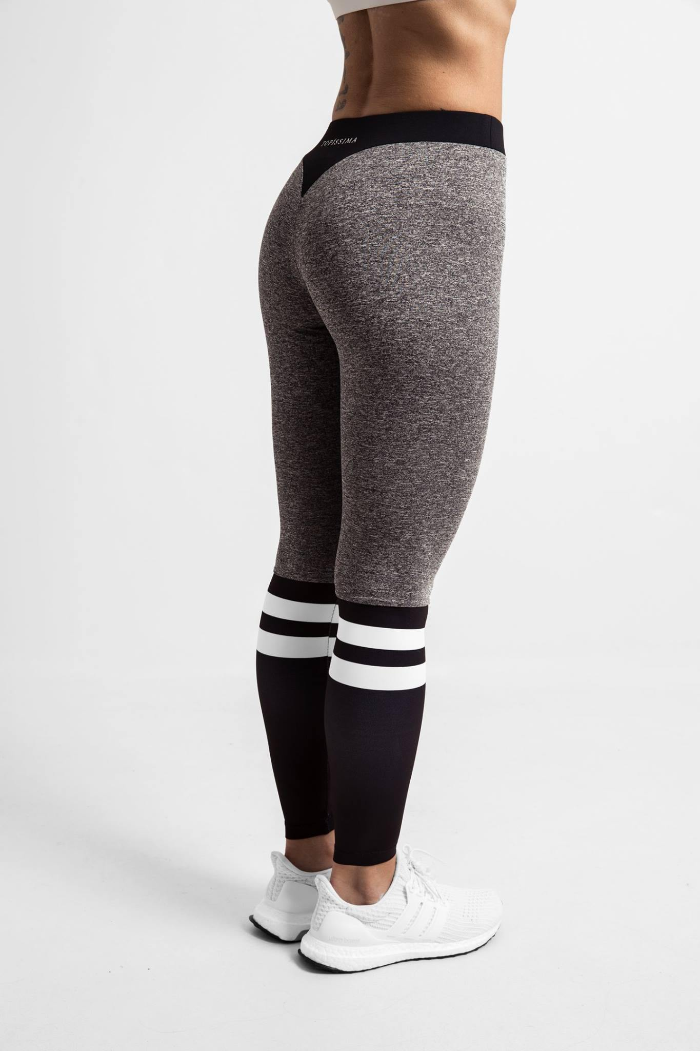 Storm Legging & Top
