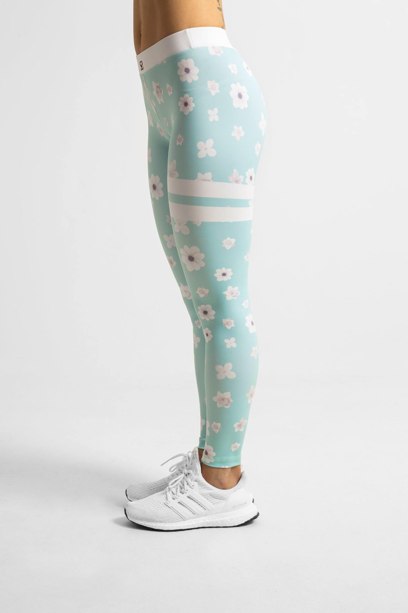 Joy Legging