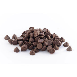 Donation - Chocolate Chips