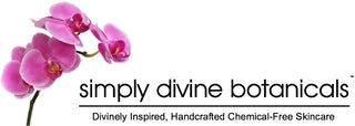 Simply Divine Botanicals Collection