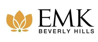 EMK Beverly Hills Collection