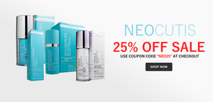 Neocutis Collection Sale