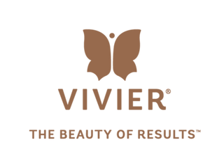 Vivier Collection