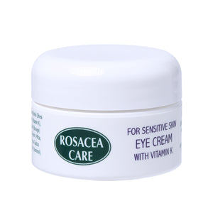 Rosacea Care Eye Cream