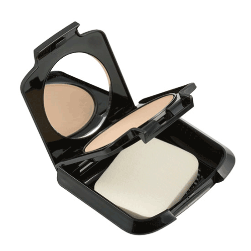 Cinema Secrets Dual Active Minerals, Tender Beige
